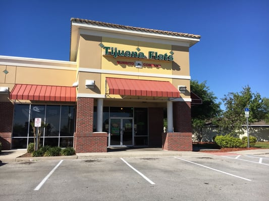 Shops At Avalon Chase Shopping Centers 1024 Avalon Park S Blvd