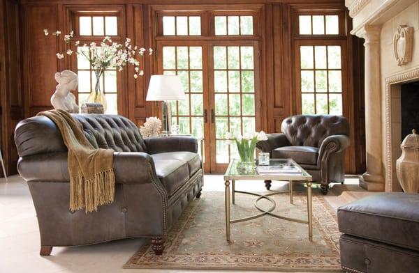 West Bend Furniture Design Interior, West Bend Furniture