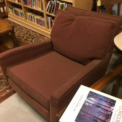 Best Used Furniture Stores Near Me June 2019 Find