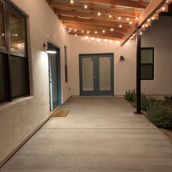 Nova Home Loans 31 Reviews Mortgage Brokers 1650 E River Rd Tucson Az Phone Number