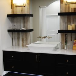 Reico Kitchen & Bath - 15 Photos - Contractors - 3856 Dulles ...