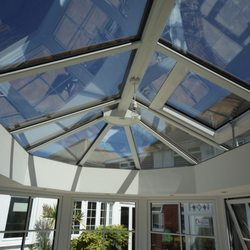 Apple Home Improvements Bournemouth Request A Quote Windows Installation 3 Richmond Gardens Bournemouth Dorset United Kingdom Phone Number Yelp