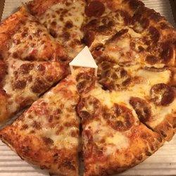 THE BEST 10 Pizza Places in Spokane Valley, WA - Last ...