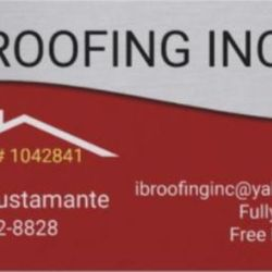 Roofers In Alameda Yelp