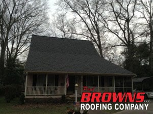 Brown S Roofing 3249 Highway 324 Rock Hill Sc Roofing Mapquest