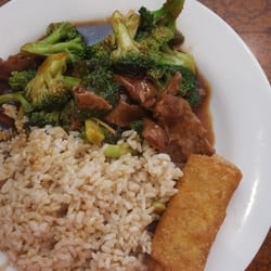 Uncle Joe S Chinese Food Palm Beach Gardens Garden Ftempo
