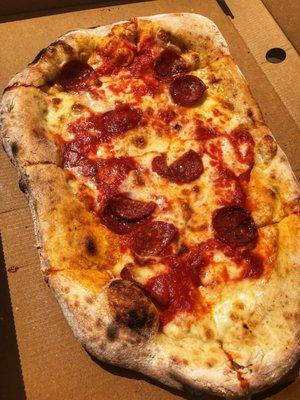 Vip Very Italian Pizza 53 Photos 38 Reviews Italian