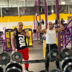 Planet Fitness 2019 All You Need To Know Before You Go With Photos Gyms Yelp