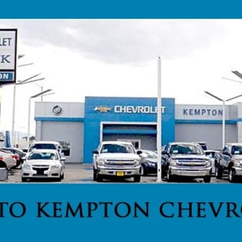kempton s chevrolet car dealers 715 w 5th st safford az phone number yelp yelp