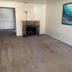 Ron's Carpet Cleaning - Carpet Cleaning