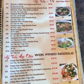 Pho One 2019 All You Need To Know Before You Go With Photos Vietnamese Yelp