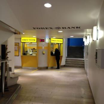 forex götgatan stockholm