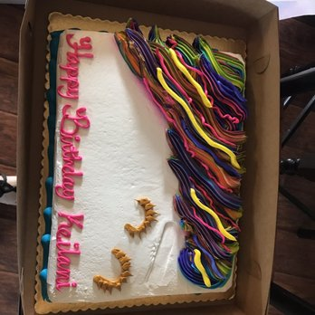 Awe Inspiring Stater Bros Markets 21 Photos 30 Reviews Grocery 14466 Funny Birthday Cards Online Drosicarndamsfinfo