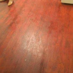 Flooring In Gresham Yelp