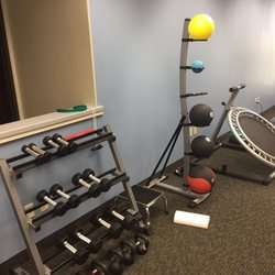 Burger Physical Therapy Physical Therapy 2241 Sunset Blvd Rocklin Ca United States Phone Number Yelp