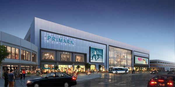 Kings Plaza Shopping Center - 148