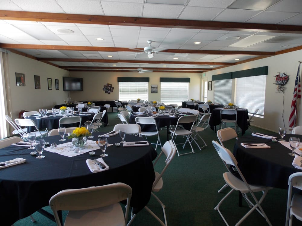 Photo of Sage Restaurant and Bar - Lompoc, CA, United States