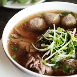 Best Pho Near Me September 2020 Find Nearby Pho Reviews Yelp