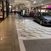 Photo of Briarwood Mall - Ann Arbor, MI, United States. Just walking ( New year Resolution lol)