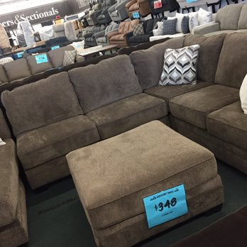 Oak And Sofa Liquidators 27 Photos