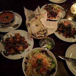 Restaurants In Durham Yelp