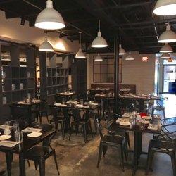 Avenue Kitchen & Bar - Order Food