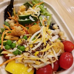 Best Cafeteria Near Me August 2020 Find Nearby Cafeteria