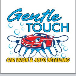 Auto Detailing In San Diego Yelp