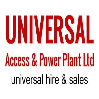 Universal Access & Power Plant | 14 Pony Road, Oxford OX4 2RD | +44 1865 450000