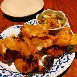 Khobkoon Thai Cuisine 105 Photos 197 Reviews Thai 7452
