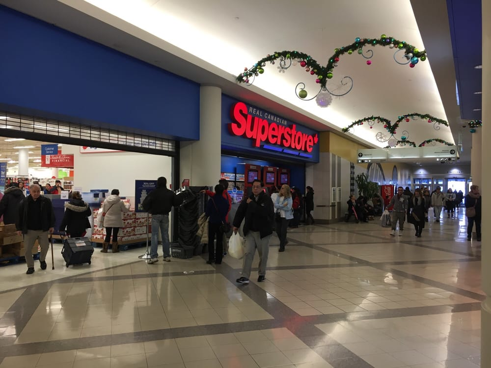 Real Canadian Superstore - 46 Photos & 63 Reviews - Grocery - 4700 ...