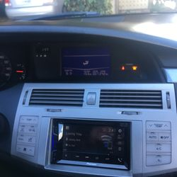 Car Stereo Installation in San Diego - Yelp