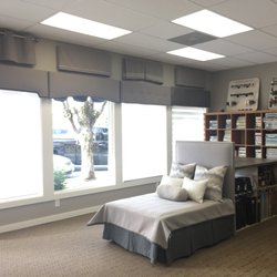 Best Awning Company Near Me July 2019 Find Nearby