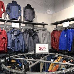 Columbia Sportswear Company Employee Store 82 bilder & 114