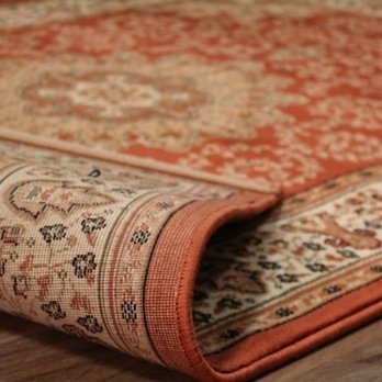 Carpet Express Wholesale Request A Quote 23 Photos Rugs Bridge Road Southall Southall London United Kingdom Phone Number Yelp