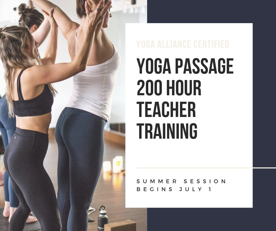 Passage Studios 14 Reviews Yoga 524 11 Avenue Sw Calgary Ab Phone Number Yelp