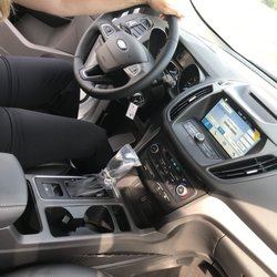 Friendly Ford Monroe Mi >> Friendly Ford Lincoln 2019 All You Need To Know Before You