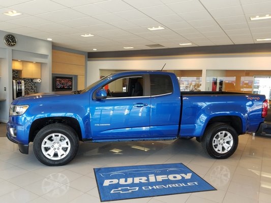 purifoy chevrolet 601 denver ave fort lupton co auto dealers mapquest purifoy chevrolet 601 denver ave fort