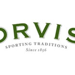 3bb18ffdf Orvis - Men's Clothing - 7000 Wisconsin Ave, Bethesda, MD - Phone ...