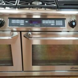 Appliances Amp Repair In Hyattsville Yelp