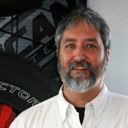 Tires Near Me Open Now >> Best Hybrid Car Repair Near Me - February 2019: Find Nearby Hybrid Car Repair Reviews - Yelp