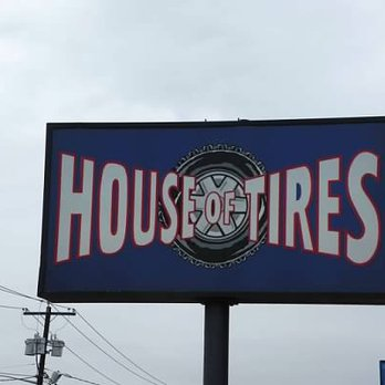 House Of Tires 41 Reviews Tires 3146 Hempstead Tpke Levittown Ny Phone Number Yelp