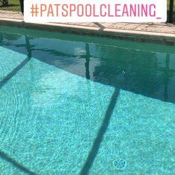 Pool Cleaners In Ocala Yelp