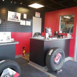 Tires In Denver Yelp