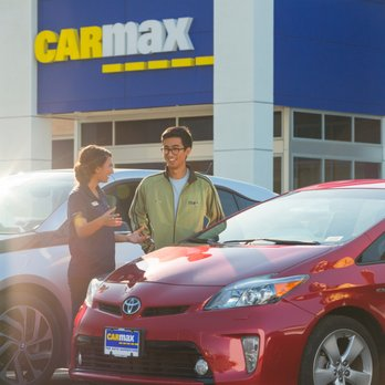 CarMax - Updated COVID-19 Hours & Services - 22 Photos & 43 Reviews - Used  Car Dealers - 3100 Mt Zion Pkwy, Stockbridge, GA - Phone Number - Yelp