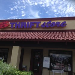 Thrift Stores In Fort Myers Yelp