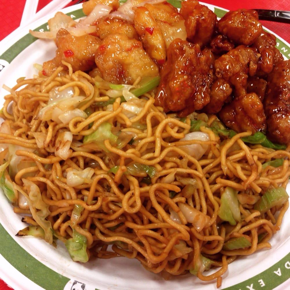 Panda Express 31 Photos 39 Avis Chinois 3785 S Las Vegas Blvd The Strip Las Vegas Nv Etats Unis Restaurant Avis Numero De Telephone Menu Yelp