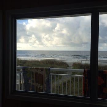 Ocean Edge Motel Hotels 1427 S
