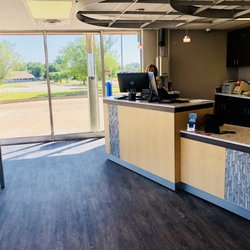 Oklahoma Federal Credit Union Banks Credit Unions 2828 Parklawn Dr Midwest City Ok Phone Number Yelp