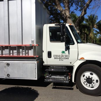 Affordable Tree Service 26 Photos
